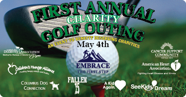 FIRST-ANNUAL-GOLF-OUTING-big